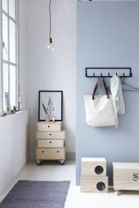grafinteriors sch ner wohnen geht ganz einfach daybed cube mit auflage house doctor. Black Bedroom Furniture Sets. Home Design Ideas