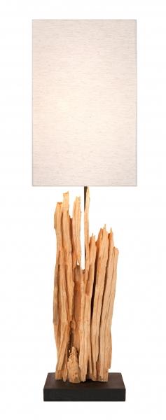 grafinteriors sch ner wohnen geht ganz einfach xl stehlampe aus treibholz ca 70 cm hoch. Black Bedroom Furniture Sets. Home Design Ideas