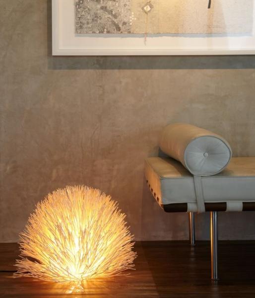 grafinteriors sch ner wohnen geht ganz einfach bodenleuchte bodenlampe aus holz. Black Bedroom Furniture Sets. Home Design Ideas