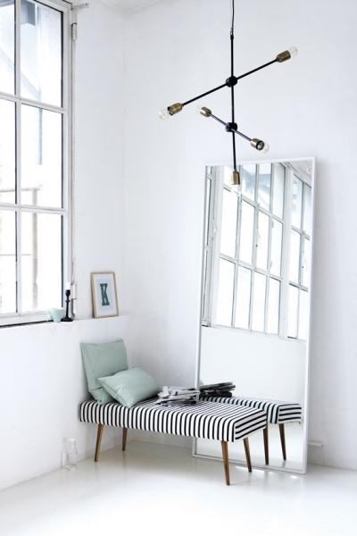 grafinteriors sch ner wohnen geht ganz einfach. Black Bedroom Furniture Sets. Home Design Ideas