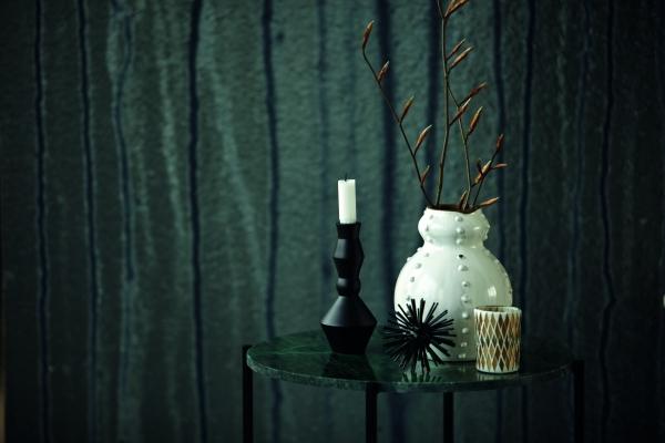 Grafinteriors sch ner wohnen geht ganz einfach for Wohnzimmertisch aus marmor