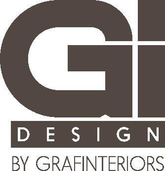Grafinteriors - schöner wohnen geht ganz einfach!-Logo