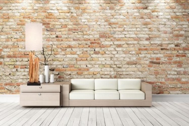 grafinteriors sch ner wohnen geht ganz einfach xl. Black Bedroom Furniture Sets. Home Design Ideas