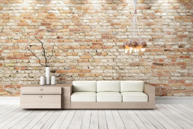 grafinteriors sch ner wohnen geht ganz einfach design pendelleuchte molecular aus holz. Black Bedroom Furniture Sets. Home Design Ideas