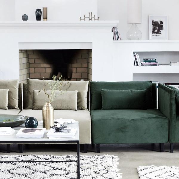 grafinteriors sch ner wohnen geht ganz einfach house doctor box lounge sessel velours. Black Bedroom Furniture Sets. Home Design Ideas