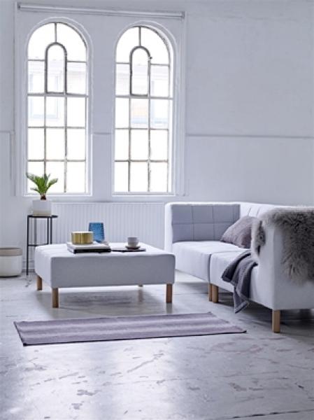 grafinteriors sch ner wohnen geht ganz einfach xxl sofa chubby skandinavisches design von. Black Bedroom Furniture Sets. Home Design Ideas