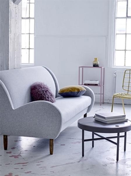 grafinteriors sch ner wohnen geht ganz einfach design sofa chill von bloomingville. Black Bedroom Furniture Sets. Home Design Ideas